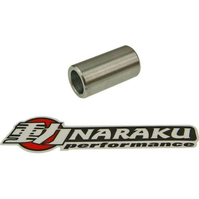 Variomatikhülse Naraku Racing-20x38mm-REX RS 450, RS 400, Capriolo, RS Neu