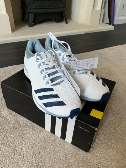 2019 adidas adizero sl 22 boost cricket shoes