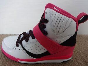 new arrival 60c90 1906c Image is loading Nike-Air-Jordan-Flight-45-High-trainers-524863-