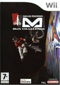 Dave-Mirra-Bmx-Challenge