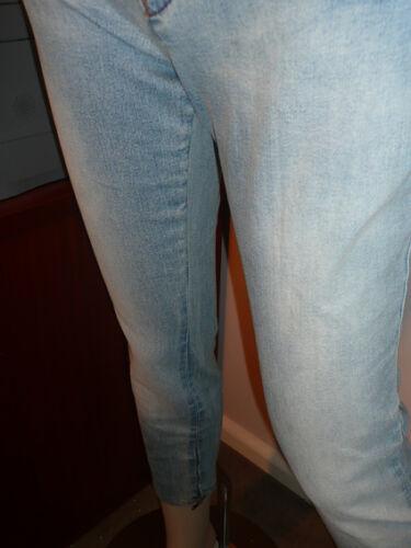 389 Jeans 24 Miss Original 95 Avec Sixty Neuf Taille Ticket qRZxFw
