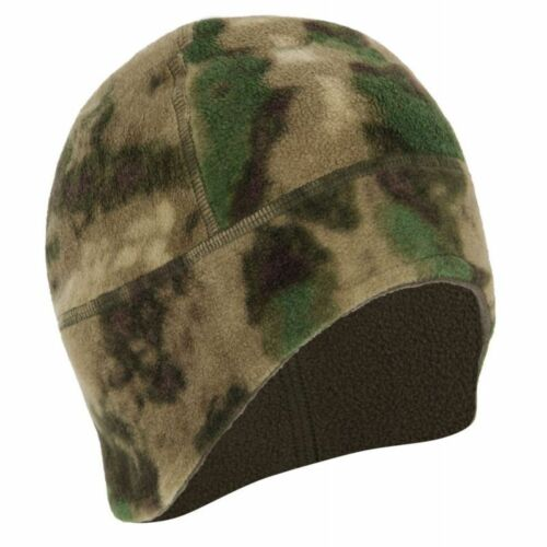 "RUSSIAN ARMY ORIGINAL FLEECE HAT /""M3/"" ALL COLOURS NEW!"