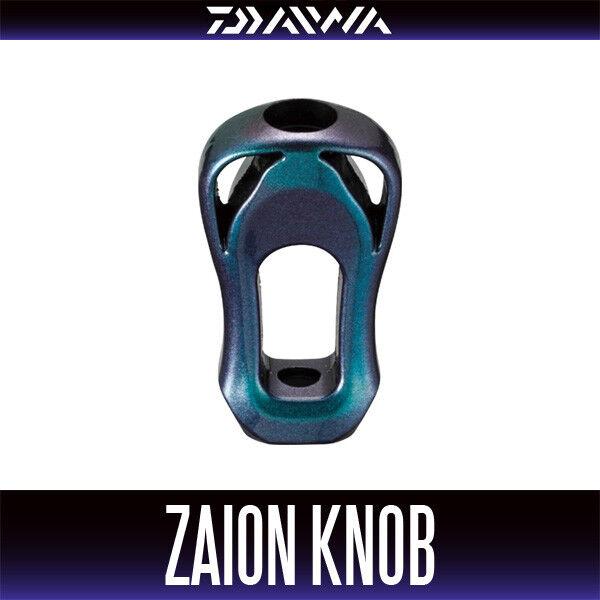DAIWA Genuine RCS I Shape ZAION Handle Knob (Move)