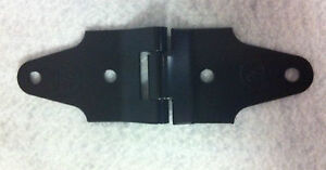 Whiting 1209-A Door End Hinge Roll Up Over Head Door Box Truck 1-500 PIECE