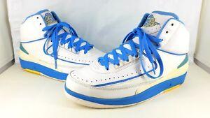 035e25651f6 Air Jordan 2 Retro II