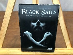 Black-Sails-The-Complete-First-Season-DVD-2015