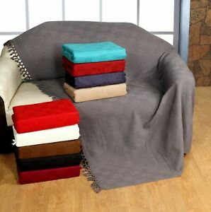 Ascot-100-cotone-divano-LANCIA-letto-Lancia-gioco