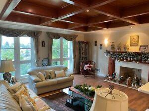 Casa en parques de la Herradura en venta