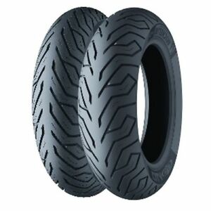 PNEUMATICO-GOMMA-MICHELIN-140-60-14-CITY-GRIP-64S