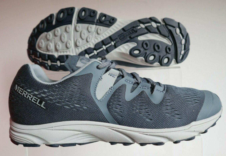 Merrell Para Hombre Tirana Exterior Excursionismo  Trekking Zapatos para Caminar 8.5 nos 9 EUR 43  Felices compras