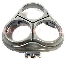 Head Frame HQ9 for Philips Norelco ALL 8200XL 8240XL 8250XL 8260XL 8270XL 8280XL