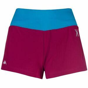kappa shorts ebay