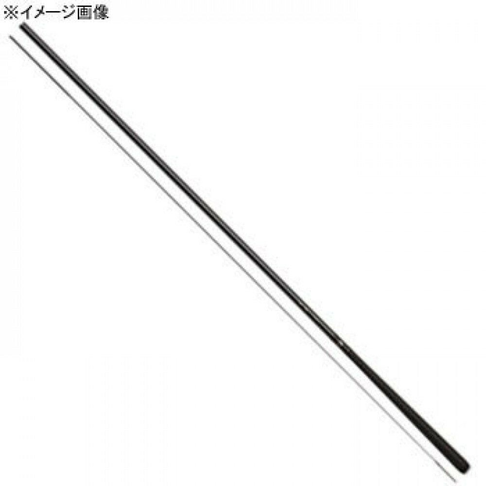 New  Daiwa Rod Hagakure Carbide 21 06110721, carp carp carp fishing rod pole from Japan 3bf721
