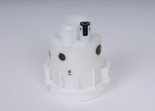 Fuel Filter Acdelco Pro Gf846 Ebayrhebay: Fuel Filter For 2006 Pontiac Vibe At Gmaili.net