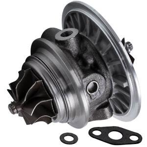 Turbo-Cartridge-Chra-For-Subaru-RHF5-RHF5H-VF40-Impreza-GT-2-5L-2008-2010