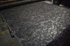 "ACU Digital Camo 1.1 oz. Nylon Ripstop Fabric 68""W Tent Camp Breathable Military"