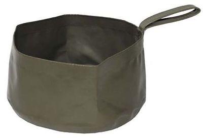Sport Herrlich Faltschüssel Schüssel Campingschüssel Oliv Faltbar Ca 3,5 Liter Neu Seien Sie Freundlich Im Gebrauch Camping-küchenbedarf