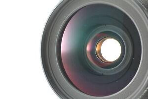 4x5 Lens 60.0$ | Dealsan