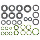 A/C System O-Ring and Gasket Kit-AC System Seal Kit 4 Seasons 26736