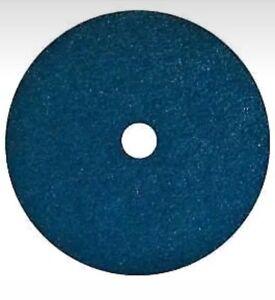 115mm-80-Grit-Abracs-Zirconium-Fibre-Discs-x-25