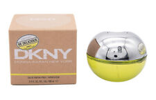 Be Delicious Dkny by Donna Karan Perfume for Women 3.4 oz Edp Brand New In Box