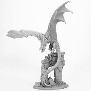 1-x-blacksting-bones-reaper-figurine-miniature-rpg-rpg-d-amp-d-dragon-77981