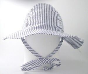 Flap-Happy-Boys-Floppy-Hat-Chambray-Stripe-Kids-Summer-Accessories