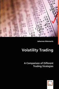 (PDF) Volatility Trading - Euan Sinclair | Mike Rotus - blogger.com