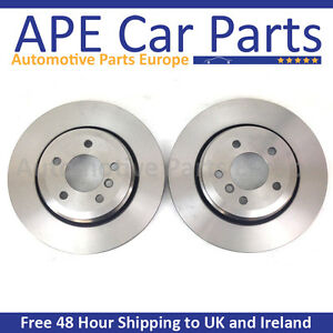 Chevrolet-Cruze-StationWagon1-8-09-12-04-15Front-Brake-Discs