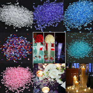 Wedding-Party-Table-Scatter-Decoration-Crystal-Diamond-Confetti-Supplies-1000Pcs