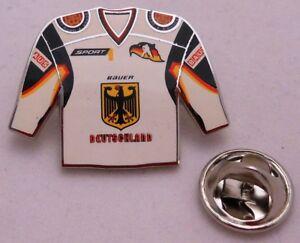 Slowakei DEB PIN #1 Eishockey WM 2011 NEU +