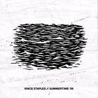 Summertime '06 by Vince Staples (Vinyl, Dec-2015, Def Jam (USA))