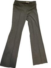 BOSS Hugo Boss Womens Telesta1 Professional Skinny Pants Trousers BHFO 8365