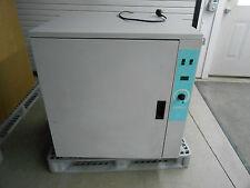 Labnet Model 611d Incubator