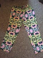 Primark Size 8 Trousers