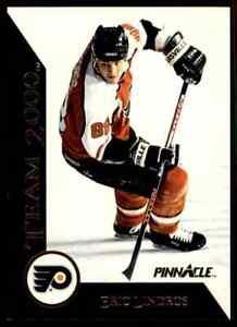 1992-93-Pinnacle-Team-2000-Eric-Lindros-1-OF-30