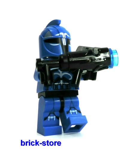 75088 Senate Commando Captain mit Blaster LEGO® Star Wars