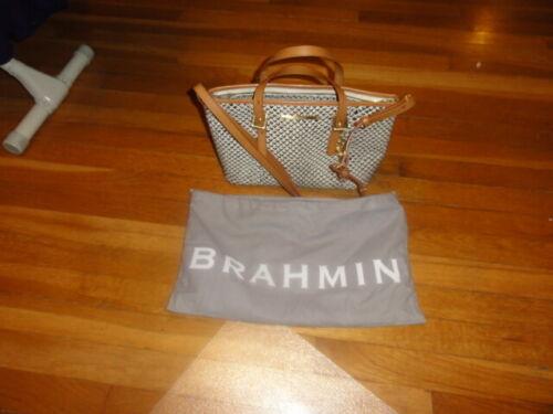 Retired Brahmin handbags