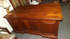 Bob Timberlake Cherry Desk - multi Drawer - Office or Home Furniture