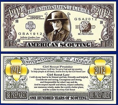 Hello Kitty  Dollar Bill Cartoon Novelty  Fake Novelty Money A 2 1
