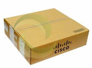 NEW-Cisco-Catalyst-WS-C3750V2-48TS-E-Switch