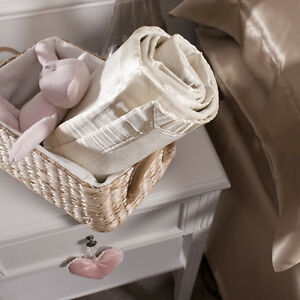 Jasmine-Silk-Ivory-Silk-Baby-Blanket
