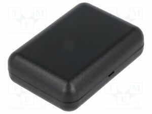 Carcasa-Universal-X-56mm-y-80mm-Z-24mm-Soap-1-ABS-Negro-10007-9-Universal