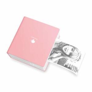 Upgraded-version-of-PAPERANG-Phomemo-Pocket-Printer-Bluetooth-Pape-Thermal-Print