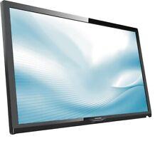 Artikelbild Philips LED-TV 24PHS4304/12  24Zoll