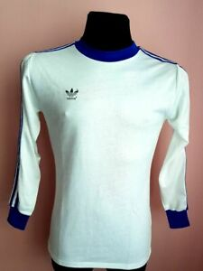 adidas jersey vintage Off 57% - www.bashhguidelines.org