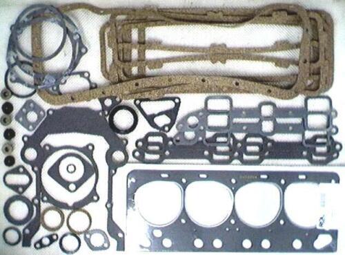 292 Mercury 272 Gaskets-Full Set*Ford 312 1955-1958 1960 1961 1962 1963 1964
