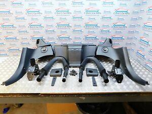 BMW-Z3-Roll-Over-Kit-Bars-Hoops-Retrofit-Upgrade-Kit-Sony-Speakers-8413307-4-2