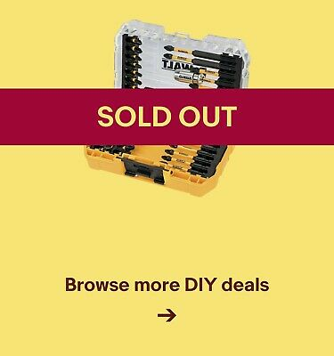 Browse more DIY deals