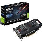 ASUS NVIDIA GeForce GTX 750 Ti (2048 MB) (90YV05J0-M0NA00) Grafikkarte